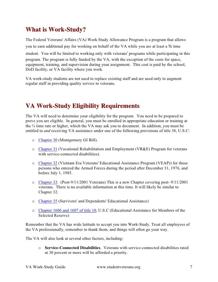 Resume Examples For Work Study Clasifiedad Com Clasifiedad Com Clasified  Essay Sample