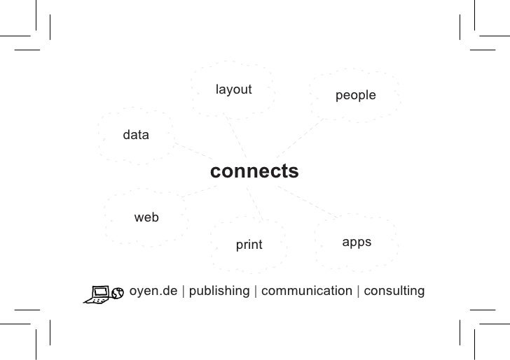 layout              people  data               connects   web                                    apps                  pri...