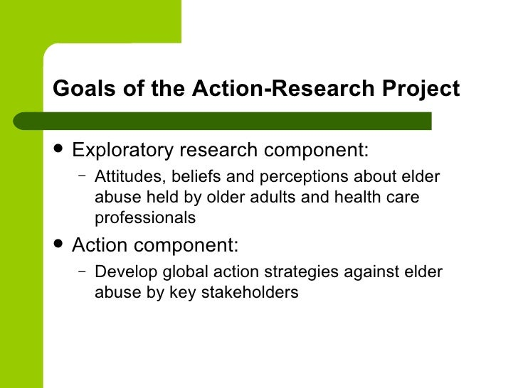 Elder abuse prevention strategies