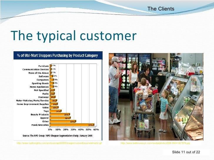 The Enterprise Business Modeling Discipline