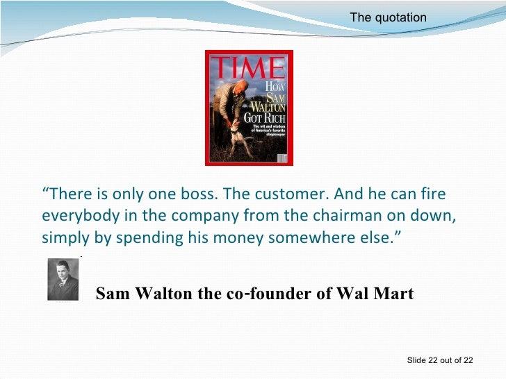 market analysis wal mart Stock analysis for walmart inc (wmt:new york) including stock price, stock chart, company news, key statistics, fundamentals and company profile.