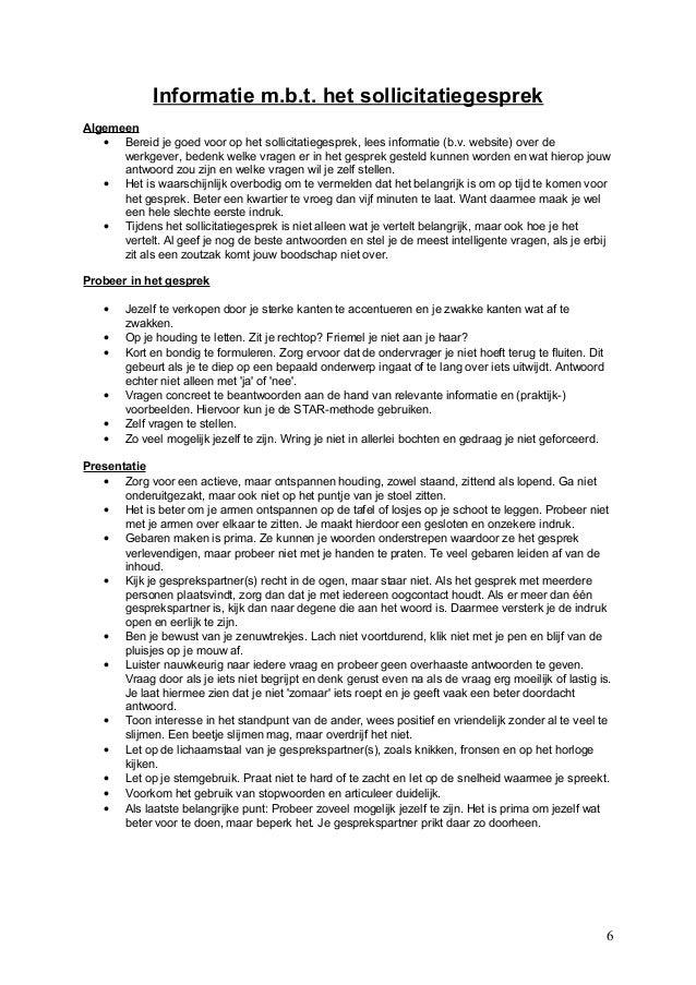 voorbeeld motivatiebrief verkoop Voorbeeld motivatiebrief verkoopmedewerker kledingwinkel airasia  voorbeeld motivatiebrief verkoop