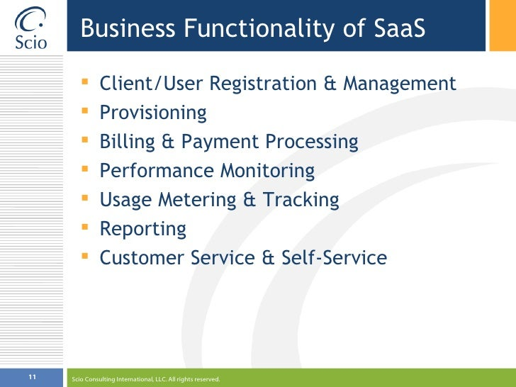 software as a service saa s analysis Informationweek shares news, analysis and advice on saas for enterprise it connect with our experts on software as a service cio insights & innovation.