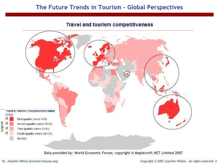 global trends in tourism Introduction to adventure tourism chapter 2 global trends in adventure tourism chapter 3 the current structure of the adventure tourism chapter 4 ol 7v[lu[phs )lul [z vm (k]lu we trust that the global report on adventure tourism will.