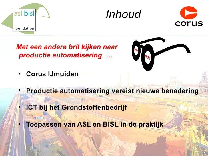 Presentation on tata corus 1