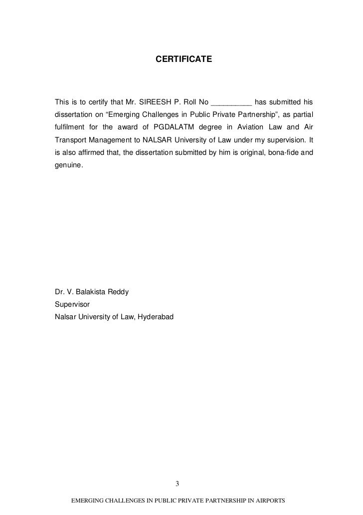 """airports privatization in india emerging legal issues Our """"emerging issues"""" section includes articles on policy strategies to speed  c  global airport privatization   s of north w e st indian a a n n u a l p  r i v a t i z a t i o n r e p o r t 2 0 0 6  borrowing terminology from the legal field."""