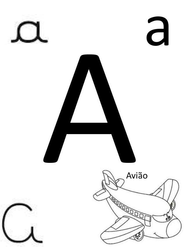 aAvião