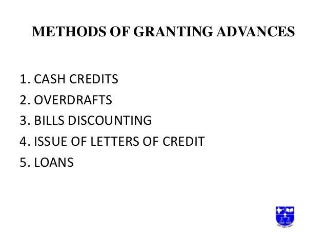 Liquidate Gradually  Letters