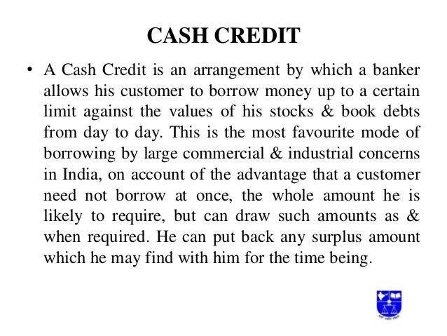 Cash advance in escondido ca image 8