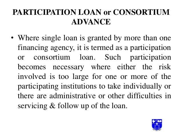 Cash loans seneca sc picture 2