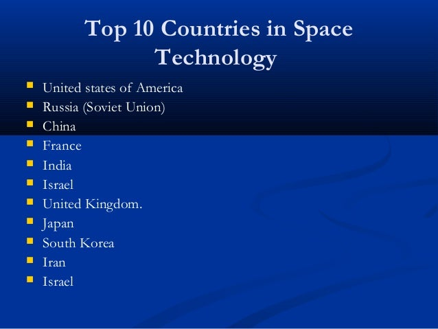 a v k raja v class space technology advantages of space