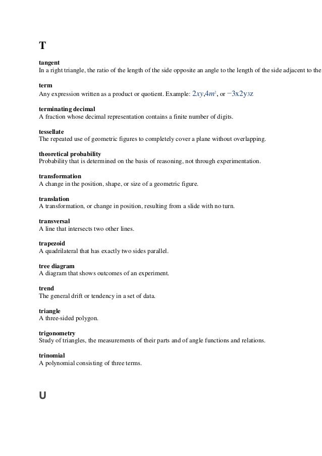 covering letter formats what is a cover letter for a cv