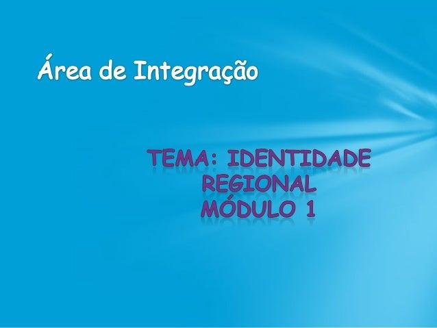 O Fundão é uma cidade portuguesa no Distrito de Castelo Branco, região Centro e sub- região da Cova da Beira.
