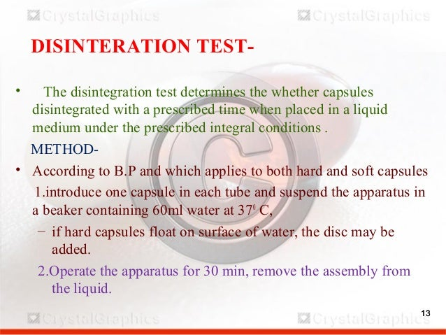 Unit 10 Industrial Relation besides X Ray Ppt additionally Kpi System Introduction likewise Quality Control Of Capsules furthermore Annex 1 pdf. on control unit definition