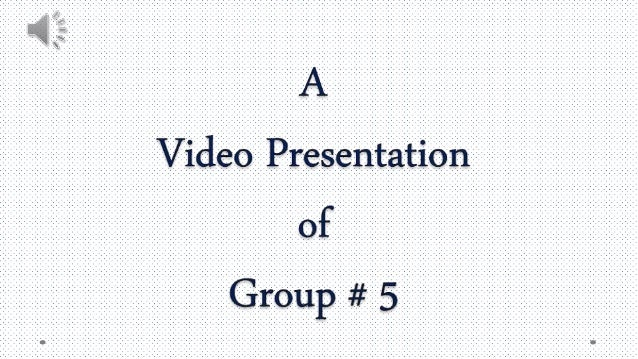 Good Day Every One!!! This Video is all about the Four kinds of Logical Opposition.    Our final Project for Humanities...