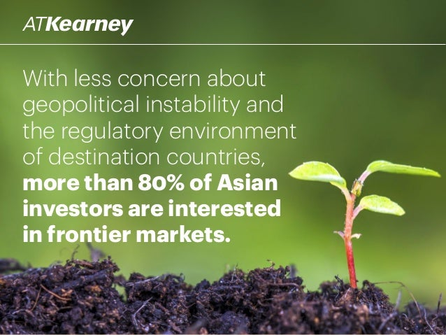 With less concern about geopolitical instability and the regulatory environment of destination countries, more than 80% of...