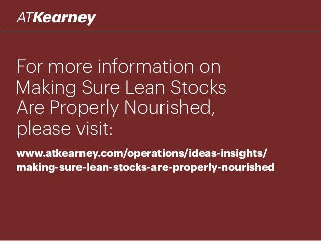 Graduate Information - University of Nebraska at Kearney