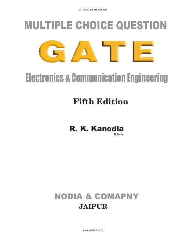 multiple choice questions in engineering Multiple choice questions top 100 power plant engineering objective questions & answers select category multiple choice questions interview questions animation analyzers basics calibration common formulas communication control systems plc tutorials safety systems fire.