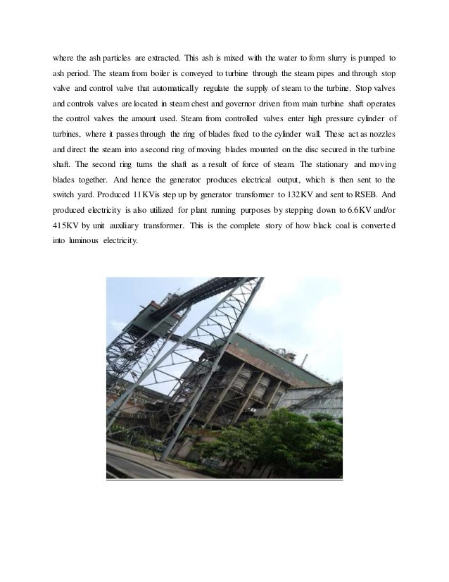 report on hindustan zinc Ps: pass karado does not entertain the short cuts to make engineering easy so we have disabled the downloading pass karado is just a forum to reduce information asymmetry which is prevalent in indian education system.