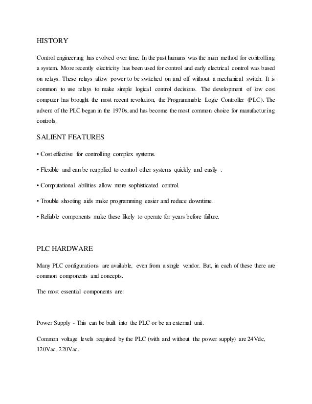 report on hindustan zinc Access detailed information about the hindustan zinc ltd (hznc) share including price, charts, technical analysis, historical data, hindustan zinc reports and more.