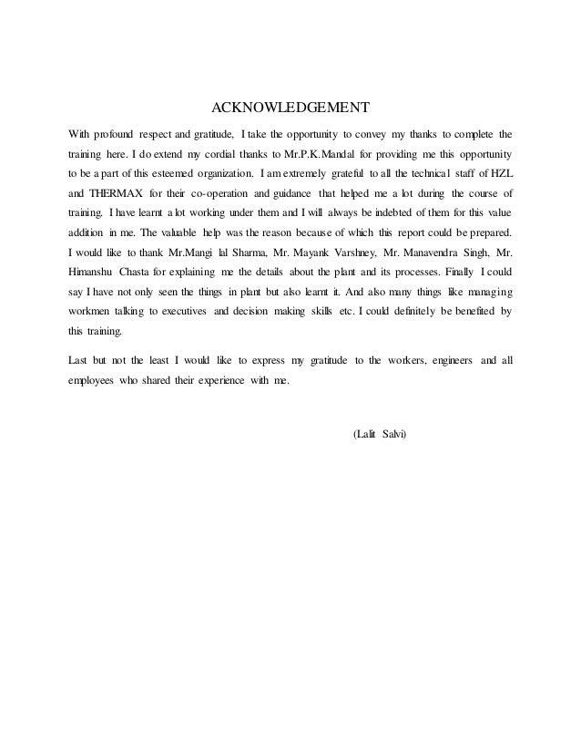 Accumulate Hindustan Zinc; target of Rs 300: Kotak Securities
