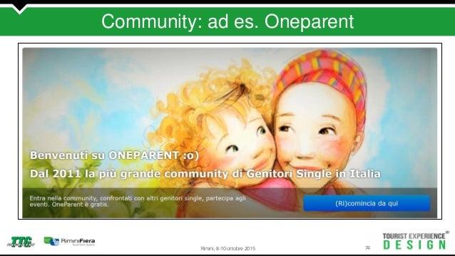 Genitori single incontri sito Web Irlanda