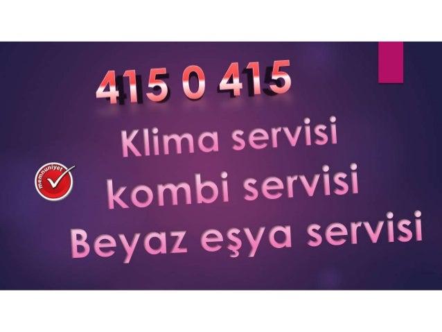 Soğanlı Baymak Kombi Servisi,)( 695_65.65.\~ Soğanlı Baymak Servis,.::0532 4