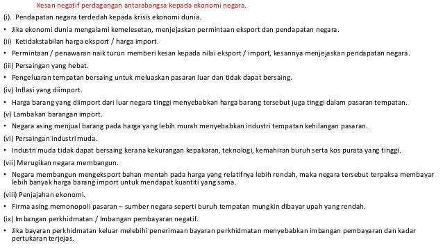 Pilihan pekerjaan perdagangan singapore