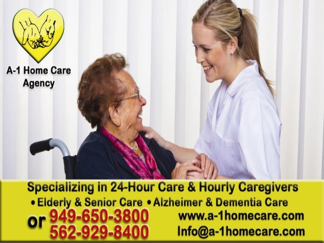 Compassionate Elder Care Services • Elder Care • Senior Care • Companion Services • 24 Hour Live-In Care • Hourly Care • A...