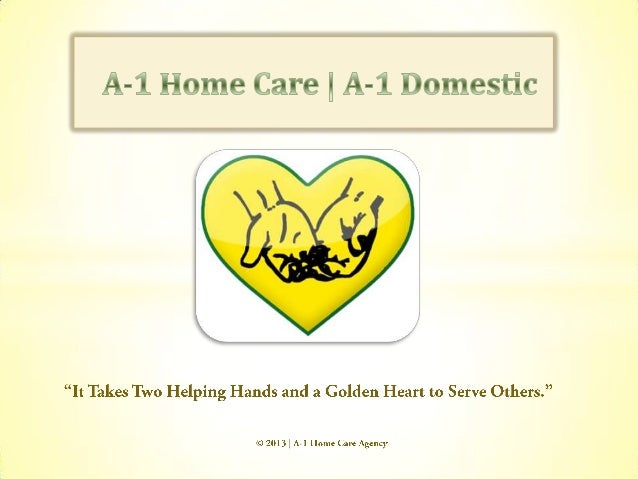 * Non-Medical Home Care Agency serving Elderly, Senior, and Terminally Ill individuals in Orange County and Los Angeles Co...