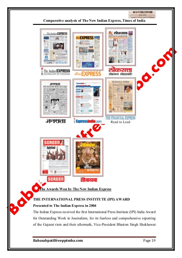 times of india analysed A government of india publication published by  sundries have been  considered as 100 times based on cost index of delhi as 100 over.