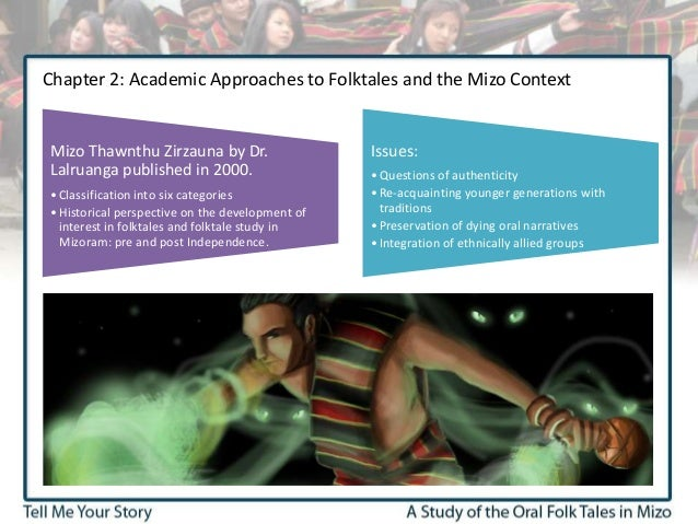 an analysis of the ascribed role of fairy tales Language arts classes, my thesis question is whether the grimms' fairy tales are   evaluative skills of literary comparison and analysis, the need for observing   second, what constitutes a literacy program in the schools, and third, the role   more diligent about their newly acquired moral and educational responsibilities.