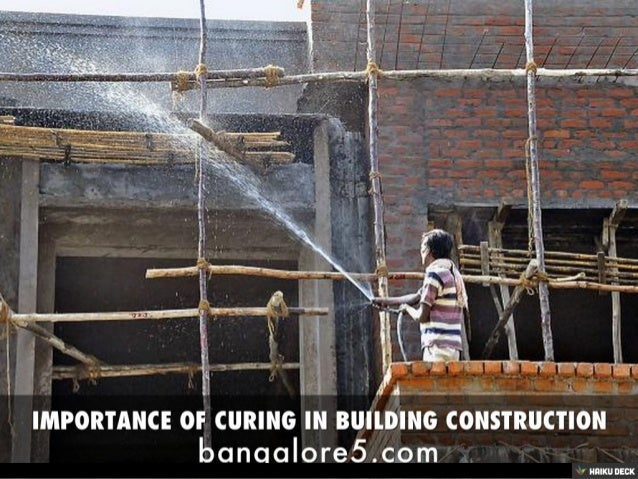 Inspired? Create your own Haiku Deck presentation on SlideShare! GET STARTED