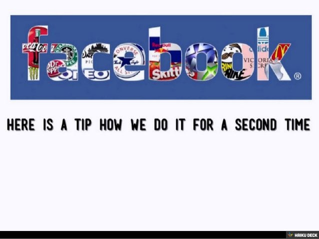 HOW TO CHANGE SECOND TIME PAGE'S NAME ON FACEBOOK?