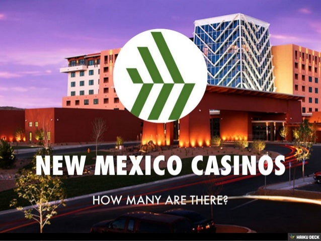 New mexico+casinos foxwoods casino games
