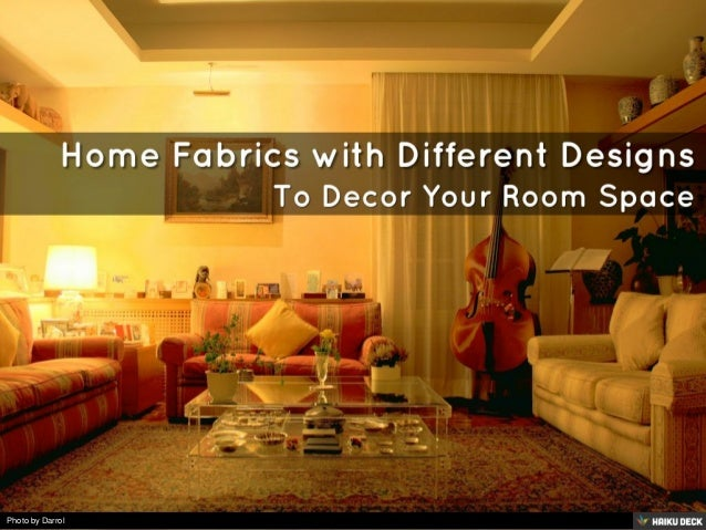 Home fabrics with different designs from online home d cor shop - Online home decor stores ...