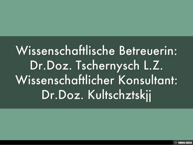 Lexikalisch-semantische Besonderheiten der Militärterminologie in der modernen deutschen Sprache                                               Verfasst Von:                              Miljak Chrystyna, AL-21 Slide 2