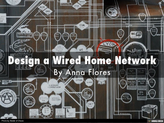 wired home network design home and landscaping design design a wired home network