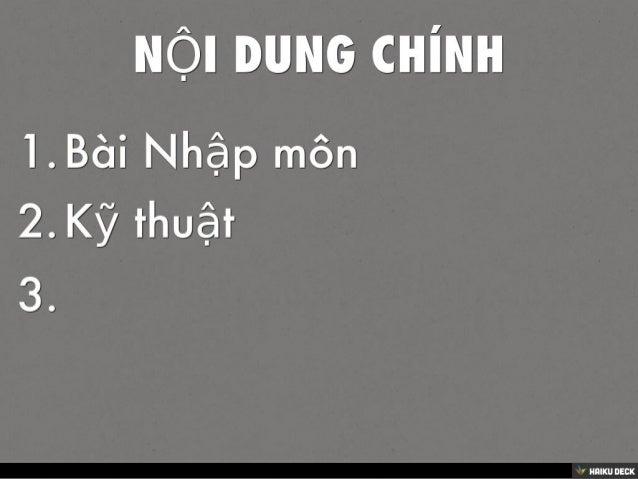 CÔNG TÁC XÃ HỘI CÁ NHÂN Slide 2