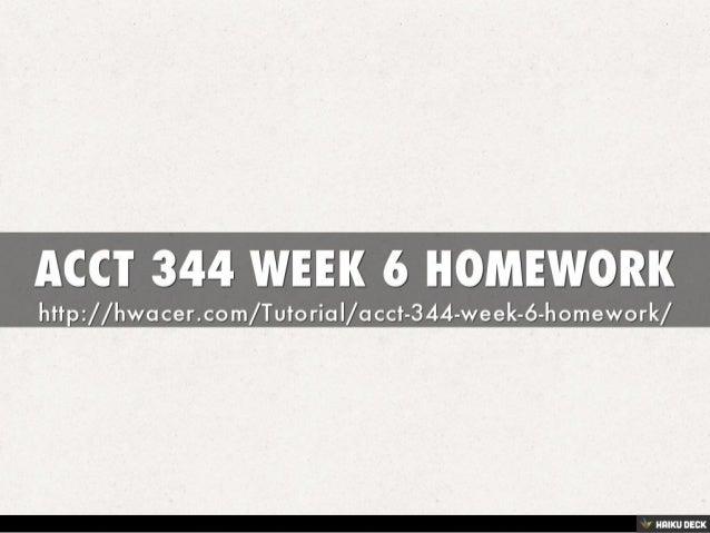 Acct 344