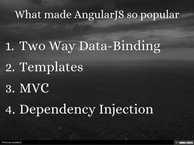 AngularJS 2.0 Slide 2