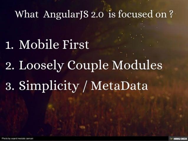 AngularJS 2.0 Slide 3