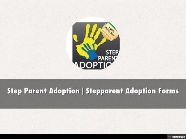 Top Adoption Search Sites - Top20Sites.com