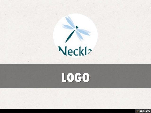 F Necklace Slide 2