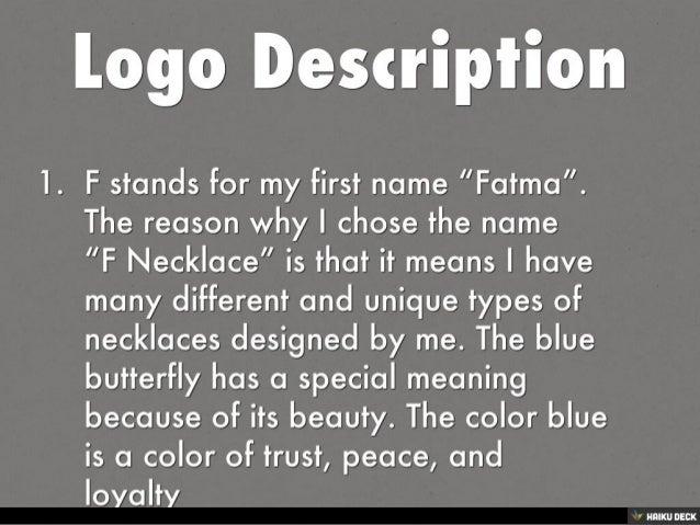 F Necklace Slide 3