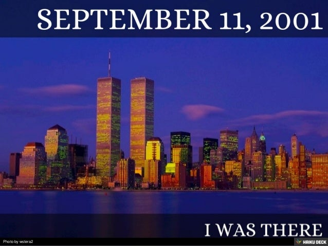 september 11 2001 narrative What happened on 9/11 explain the september 11 terrorist attacks to kids with these informative questions and what happened that day on september 11, 2001.