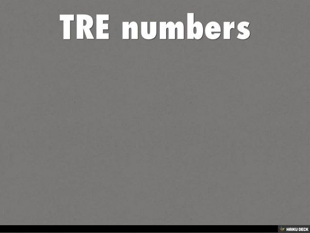 Numbers and Language Slide 3