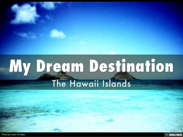 my dream destination Let's indulge in pure decadence divine dresses, killer heels, dream  destinations & your glamorous photo shoot let's dream & dream big together.