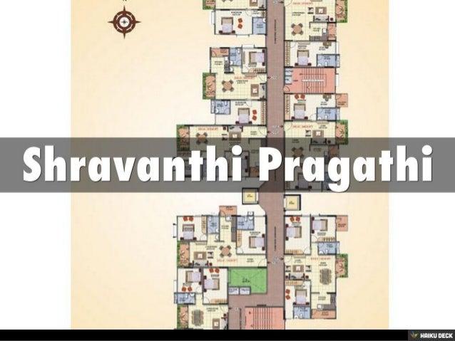 Shravanthi Pragathi Slide 2