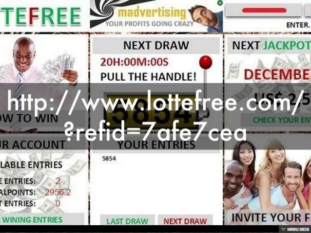 http://www.lottefree.com/?refid=7afe7cea<br>